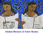 Global Women of Color